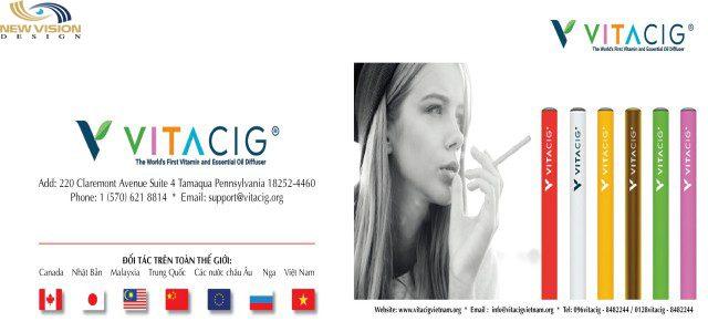 In catalogue nhanh, giá rẻ, lấy ngay tại Hà Nội