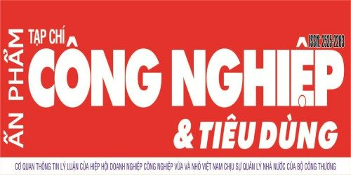 Mang Sec Tap Chi