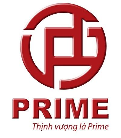 Logo Prime